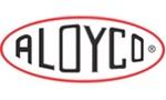 Aloyco Stainless Steel and Alloy Valves